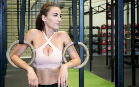Como ter músculos mais tonificados e definidos sem musculação
