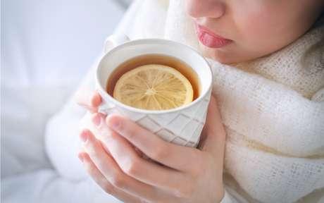 4 comidas para espantar o frio, mas sem engordar