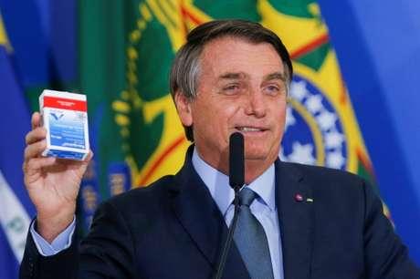 16/09/2020 REUTERS/Adriano Machado
