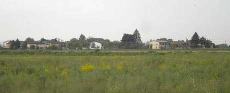 La città di Malio in Lombardia ha una popolazione di soli 3.000