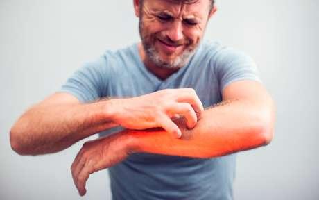Entenda os sinais que o corpo dá sobre nossa saúde