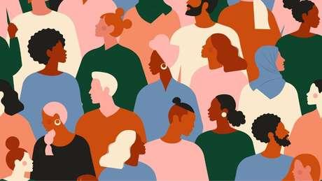 Práticas de diversidade e inclusão para inserir no ambiente de trabalho!