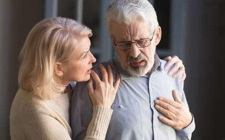 Quais cuidados tomar para evitar o infarto no inverno?