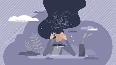 Aprenda formas de aliviar o estresse