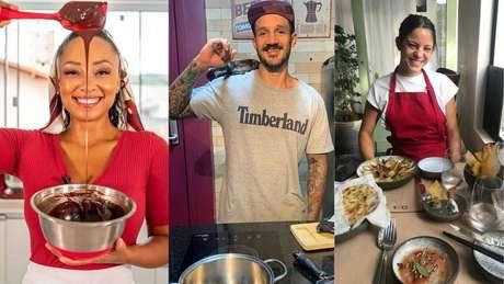 Nova temporada do reality culinário começa na próxima terça-feira (6)