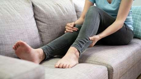Entenda o que pode causar a trombose