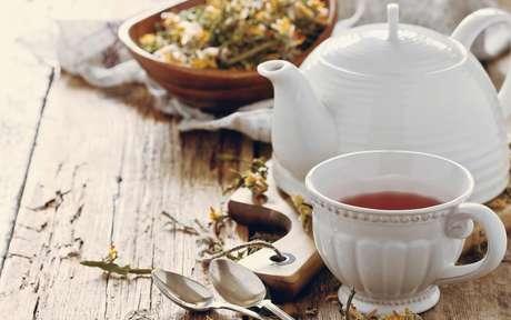 3 bebidas quentes que garantem um up na saúde no inverno