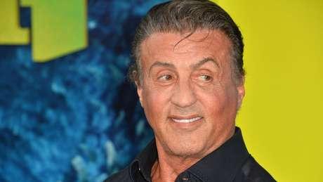 Ao longo da carreira, o ator se tornou um ícone do cinema norte-americano.