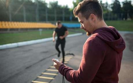 As vantagens de buscar a assessoria esportiva
