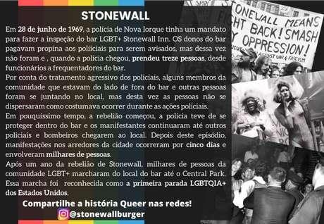 Conscientização é estratégia para derrubar preconceitos e combater LGBTfobia