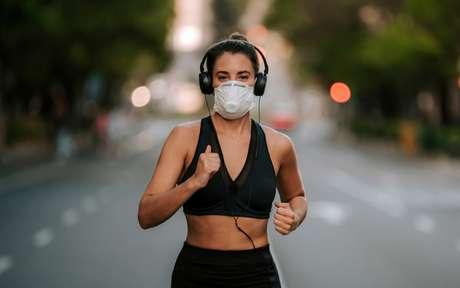 Corridas de rua: as provas já devem voltar?