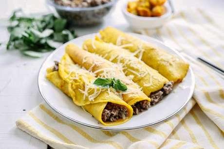 Foto: Grano Alimentos