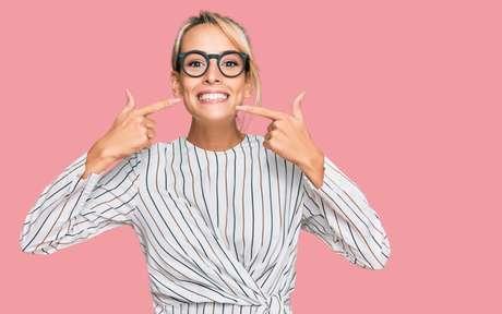 Estresse e ansiedade podem levar à perda de dentes