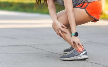 Tendinite: como evitar a dor mais comum no punho e tornozelo