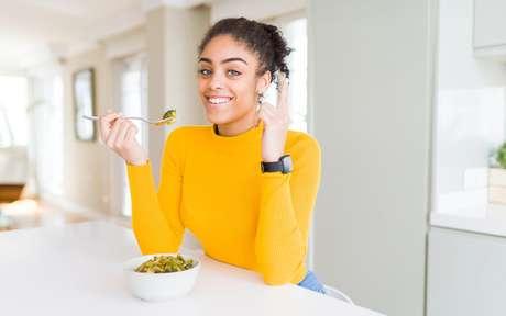 Mindful eating: 7 conselhos para emagrecer com saúde