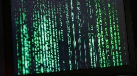 Backdoors são fundamentais para os hackers