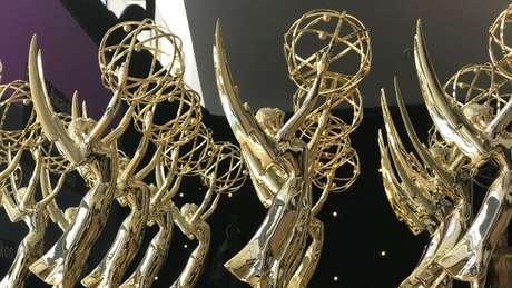 Evento é a maior premiação da indústria televisiva e streaming americana.