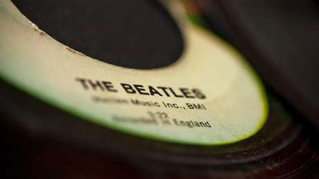 Relembre algumas músicas que marcaram a história.