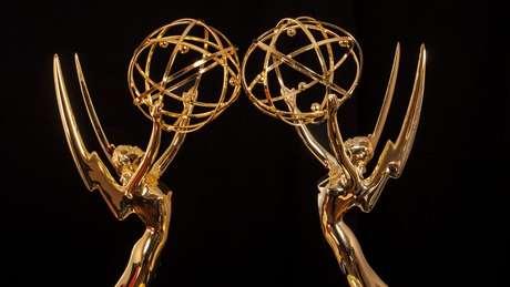 Premiação acontece no dia 19 de setembro. Shutterstock.