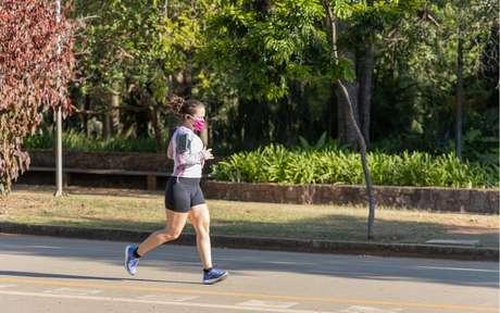 Exercícios físicos podem suprir a má alimentação?