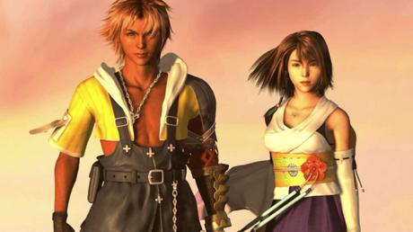 Final Fantasy X pode ter nova sequência?