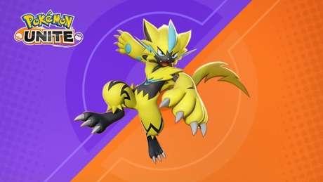Pokémon Unite chega ao Switch com bônus
