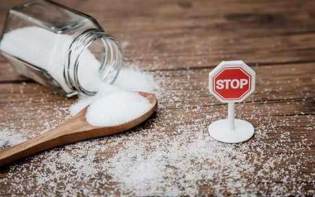 Consumo de açúcares pode prejudicar o rendimento de atletas