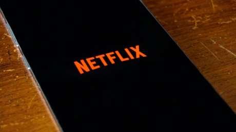 Netflix pode lançar jogos em breve
