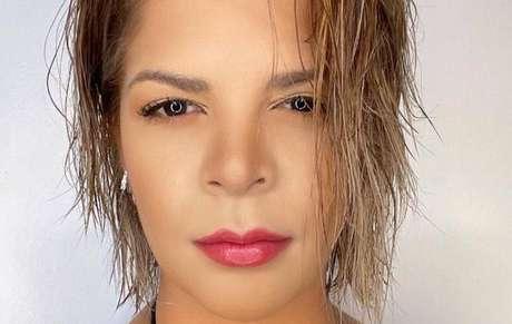 Paula Mattos revelou que tinha medo de não ser aceita por causa da sexualidade