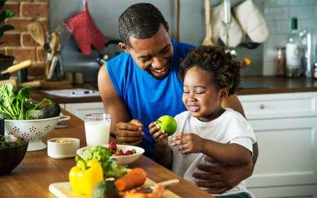 Dia do Homem: 5 alimentos para prevenir o câncer de próstata