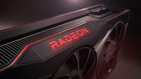 A AMD foi benevolente com os gamers e não é necessário gastar uma fortuna com novas GPUs para usar o FSR.