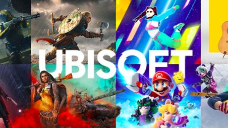 Ubisoft passa por nova leva de acusações de ex-funcionários