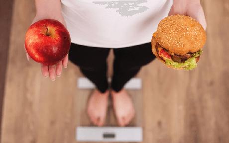 Quais os alimentos certos para cada tipo de treino