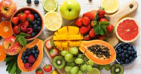 Vitaminas previnem as doenças de inverno; veja quais escolher