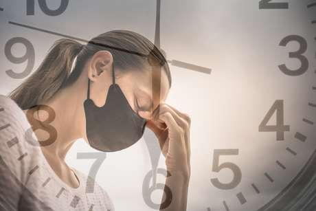 Especialistas dão dicas para manter equilíbrio mental durante a pandemia