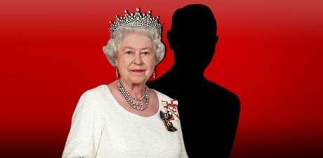 A rainha sempre teve relação distante com os três primeiros filhos e mais próxima com o caçula