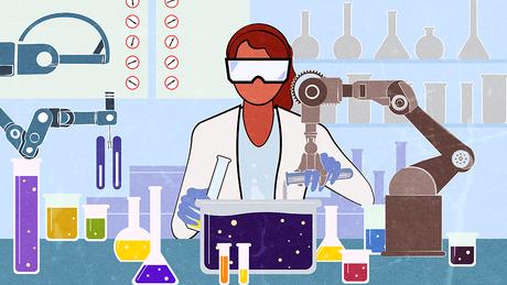 Alimentos ultraprocessados costumam ter origem em laboratórios, em vez de cozinhas