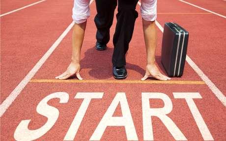 5 dicas de ortopedistas para quem vai começar a correr