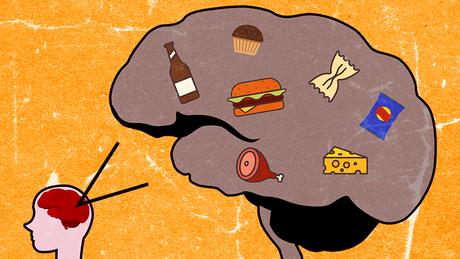 Uma boa maneira de saber se um alimento é altamente processado é se perguntando: já vi em alguma propaganda?