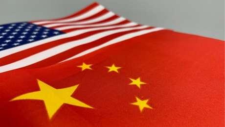 EUA diz estar preocupado com associação do governo chinês com hackers