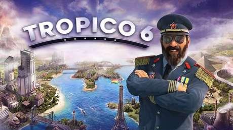 6 dicas para ficar rico em Tropico 6