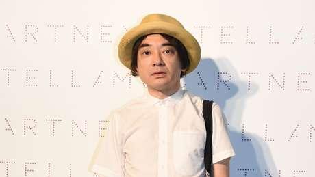 Keigo Oyamada, conhecido como Cornelius, pediu para se retirar de equipe artística que conduzirá cerimônia de abertura