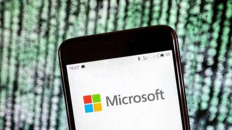 Ataque cibernético contra Microsoft afetou pelo menos 30 mil empresas