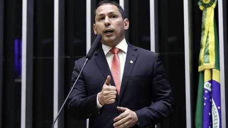 Ramos pediu a Arthur Lira acesso aos mais de 120 pedidos de impeachment contra Bolsonaro
