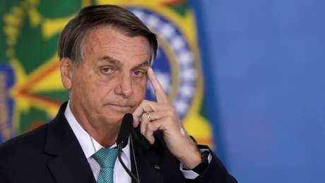 Para analistas, Bolsonaro pode usar fortalecimento da esquerda na América Latina, com a vitória de Castilho, a seu favor