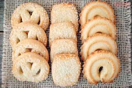 Guia da Cozinha - Biscoito ou bolacha? Descubra curiosidades e aprenda dicas para manter o alimento crocante e fresquinho