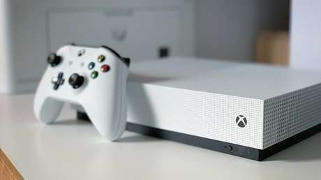 8 jogos exclusivos indispensáveis do Xbox One