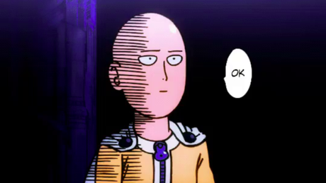 One Punch Man perde multiplayer