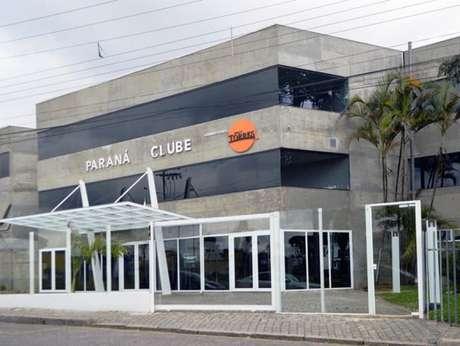 Clube convive nos últimos anos com delicada situação financeira (Divulgação/Relacus)