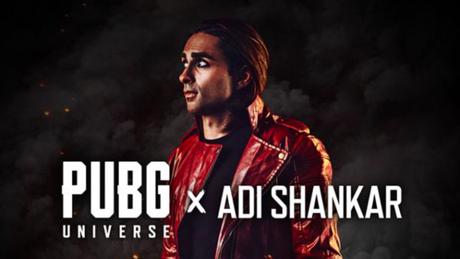 PUBG será desenho animado por Adi Shankar